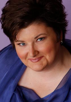 2014 Tami Petty, soprano