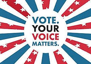 voice matters.jpg