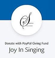 JIS Giving fund.JPG