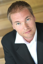 2010 Tyler Duncan, baritone
