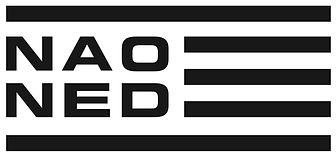 Logo-Naoned.jpg