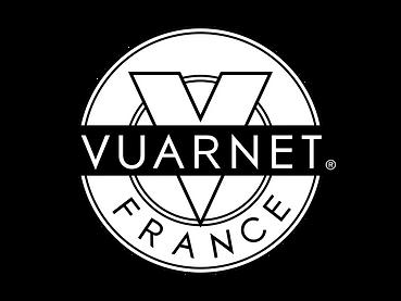 vuarnet-france-logo.png