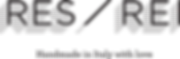 RESREI-logo.png