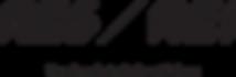 RESREI-logo_edited.png
