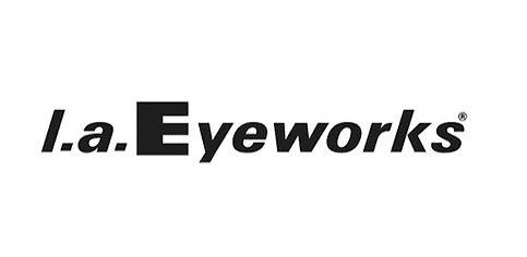 La-Eyeworks_edited.jpg