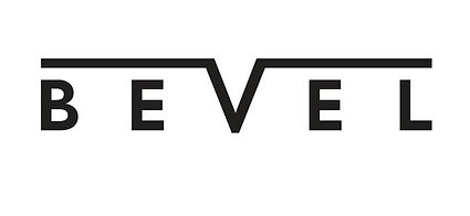 bevel-logo.jpg