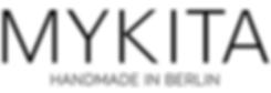 mykita-logo_1_44a2084a-d9dc-4cba-ad3d-4d