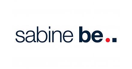 LOGO-SABINE.jpg