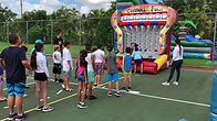 connect 4 inflatable game 2.jpg