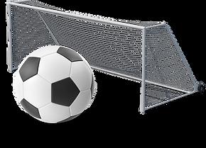Soccer Ball.H03.2k.png