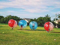parks-and-recreation-kids-playing-bubble