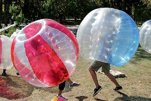 bumper-balls-soccer3.jpg