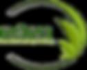 Eden Logo.fw.png