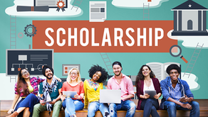 How To Avail Scholarships!