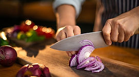 knife-skills-101-how-to-cut-complicated-