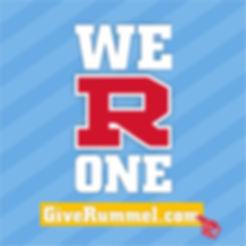We R One Square.jpg