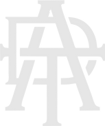 AS Monogram.png