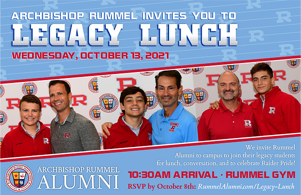 Legacy Lunch Invite 2021.png