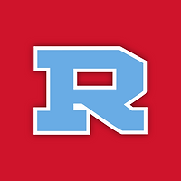 R- Blue on Red.png