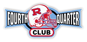 4th Quarter Club Logo - No Back.png