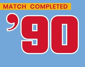 90 - Match Complete.jpg