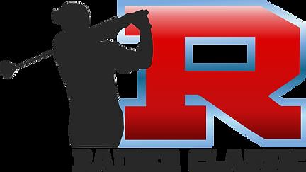 Raider Classic Logo.png