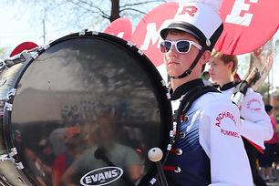 Band Drummer.jpg