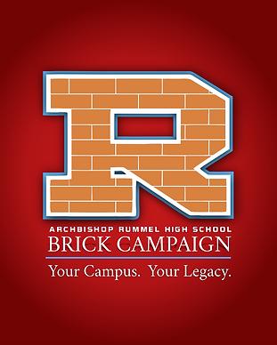 Brick Campaign Logo - Blue.png