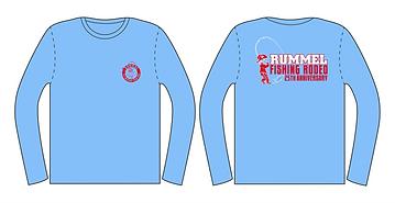 Fishing Rodeo 2021 - Shirt.png