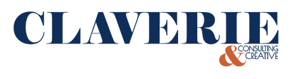 Claverie Logo for Web - new colors 2.png