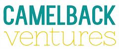 Camelback ventures.png