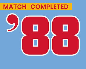 88 - Match Completed.jpg