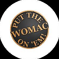 Womac - Circle.png