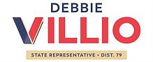 Debbie Villio.png
