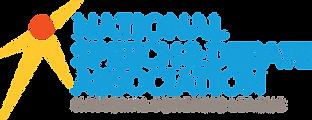 NSDA-Logo-RGB.png