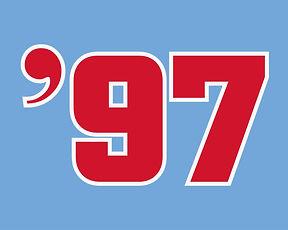97.jpg