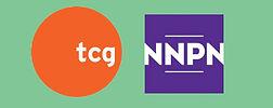 TCG-NNPN.jpg