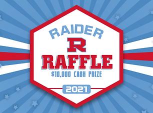 Raider Raffle Header NEW.png