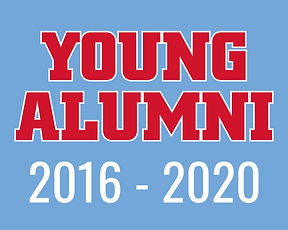 Young Alumni - Icon NEW - Correct.jpg