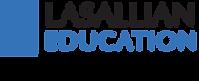 lasallian-education-logos-600px.png
