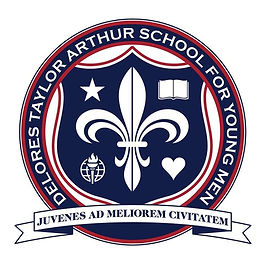 Arthur School Logo_edited.jpg