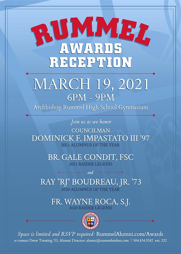 Rummel Awards 2021 - Invite New.png