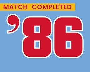 86 - new.jpg