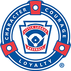 Little_League_Corporate_Logo_large.png