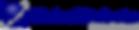 logo-globaldebate.png
