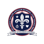 Crest with White Background.png