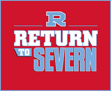 Return to Severn - Square.png