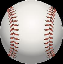 baseball_PNG19022.png