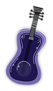 Guitar with Shadow.png