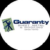 Guaranty - Circle.png